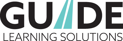 Guide Learning Solutions